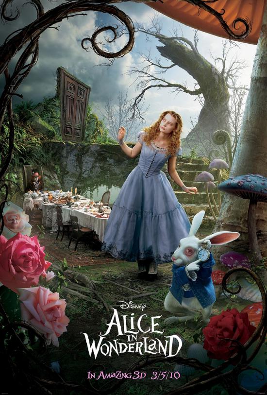 Alice4.jpg