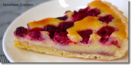 rasberry tart.jpg