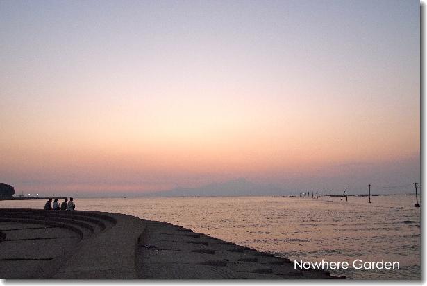 sunset sea1.jpg